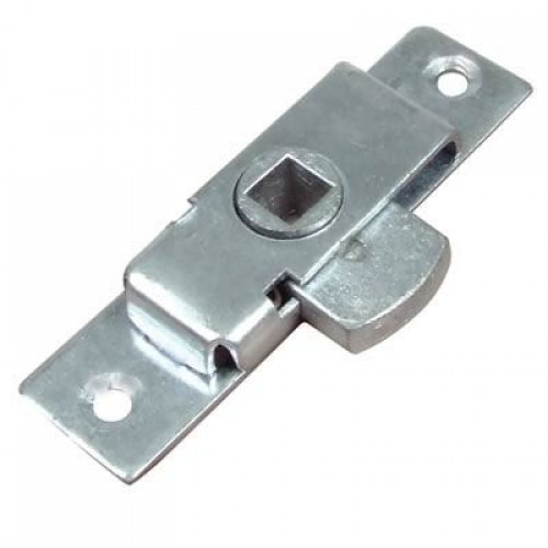 Key Replacement Plastic Access Panel Lofts Amp Ladders