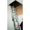 Youngman Loft Ladder Spring Assembly