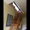 Timber Loft Ladder Electric Windsor