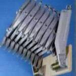 junior_heavy_duty_concertina_loft_ladder_1